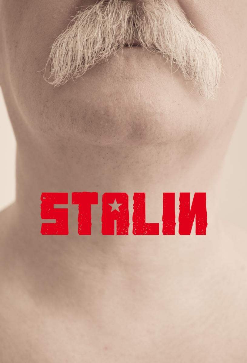 manifesto-mostra-STALIN